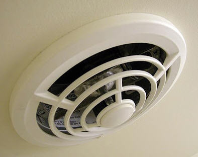 Exhaust Fan Subrogation Recovery Law Blog