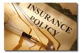 Recovering An Insured S Deductible Texas Subrogation