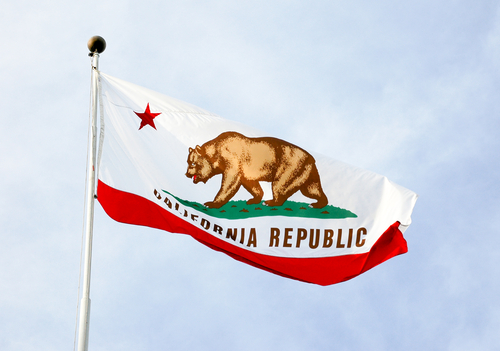 Work Product or Not? California Supreme Court Provides