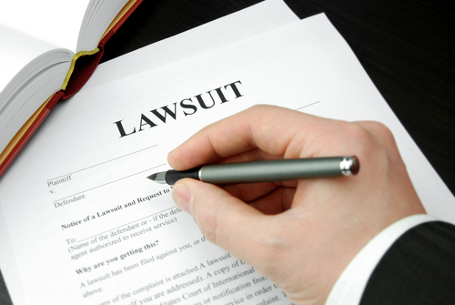 Image result for file suit