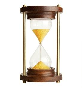 hourglass.1