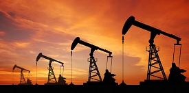 oil.1