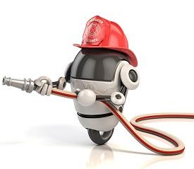 firefighter.1