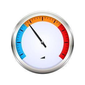 temperature.1