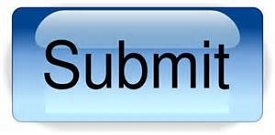 Submit.1