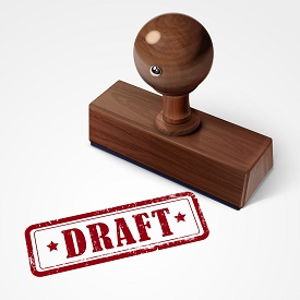draft pic.1