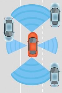 autonomous car.1