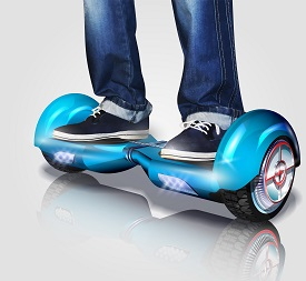 hoverboard.1